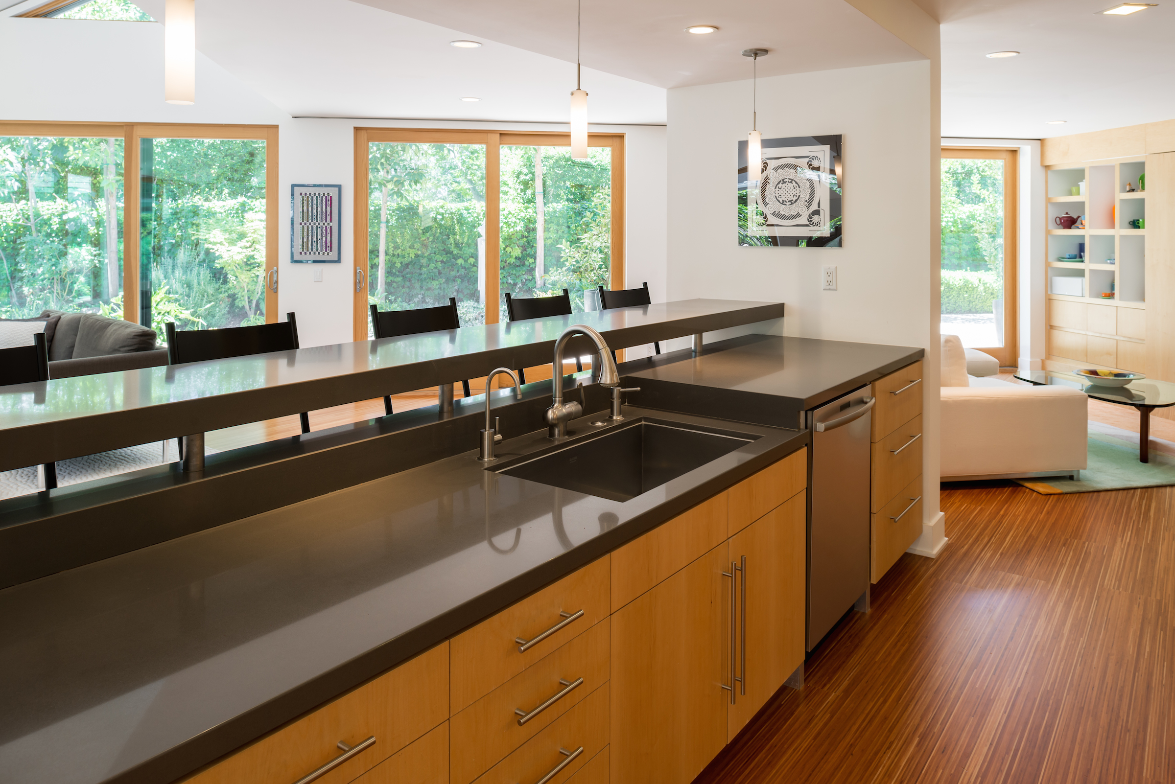 Irvine-Home-Contemporary-Kitchen.jpg