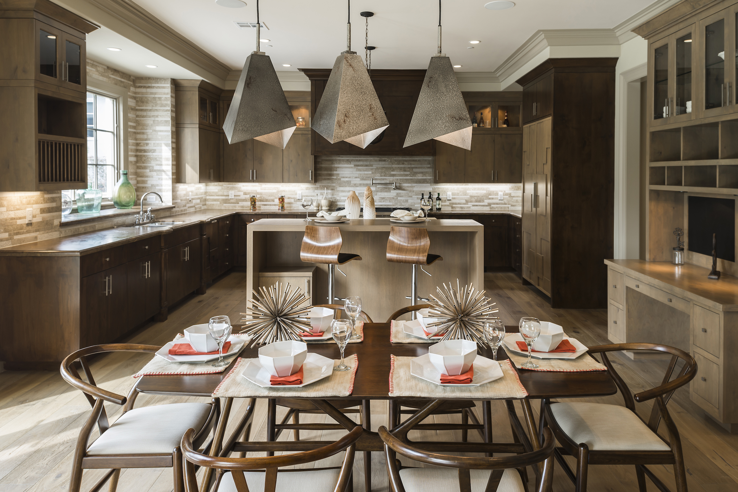 Wood-Tone-Kitchen-Dining-Area.jpg
