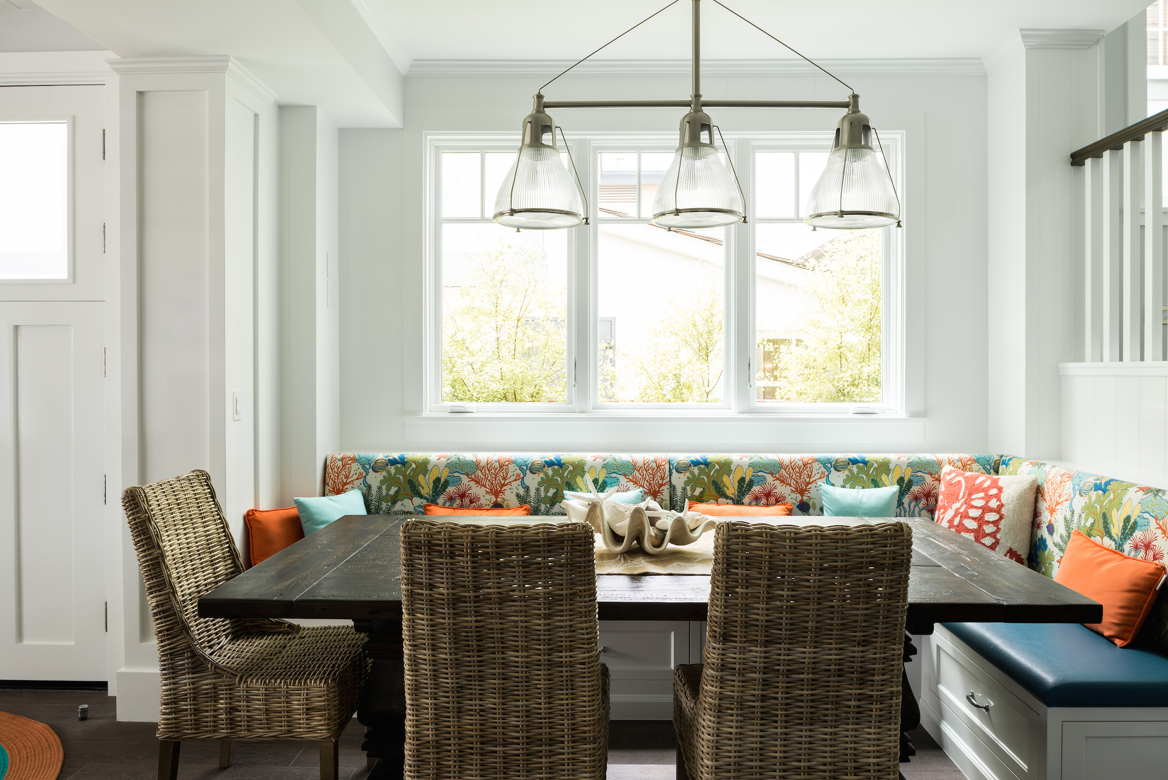 Newport-Beach-Home-Dining-Room.jpg
