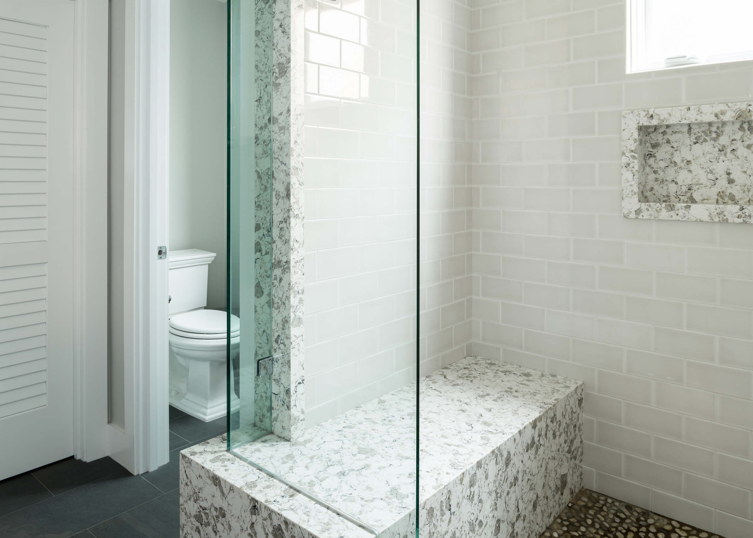 Newport-Beach-Home-Master-Bathroom.jpg