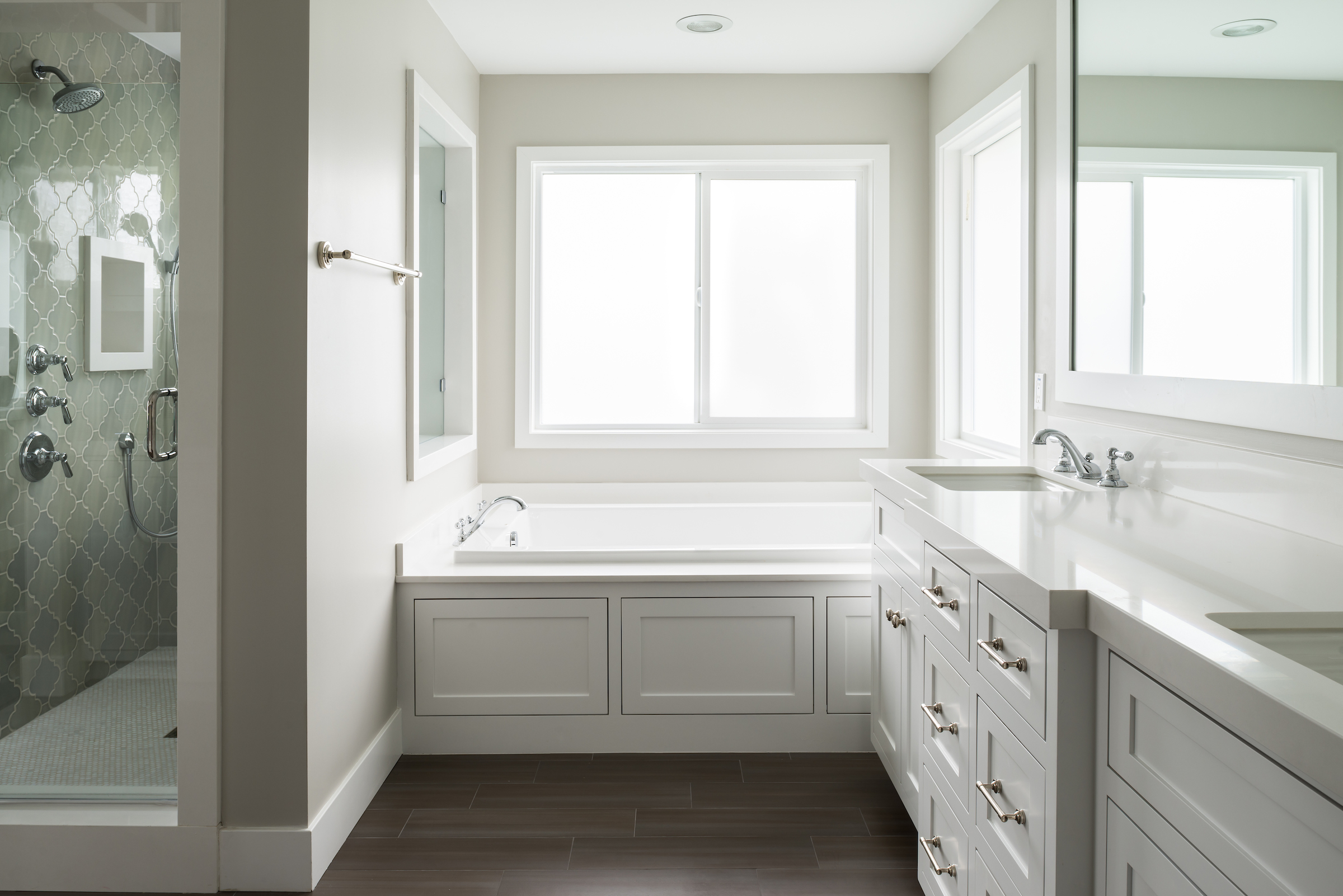 Irvine-Home-Modern-Master-Bathroom.jpg