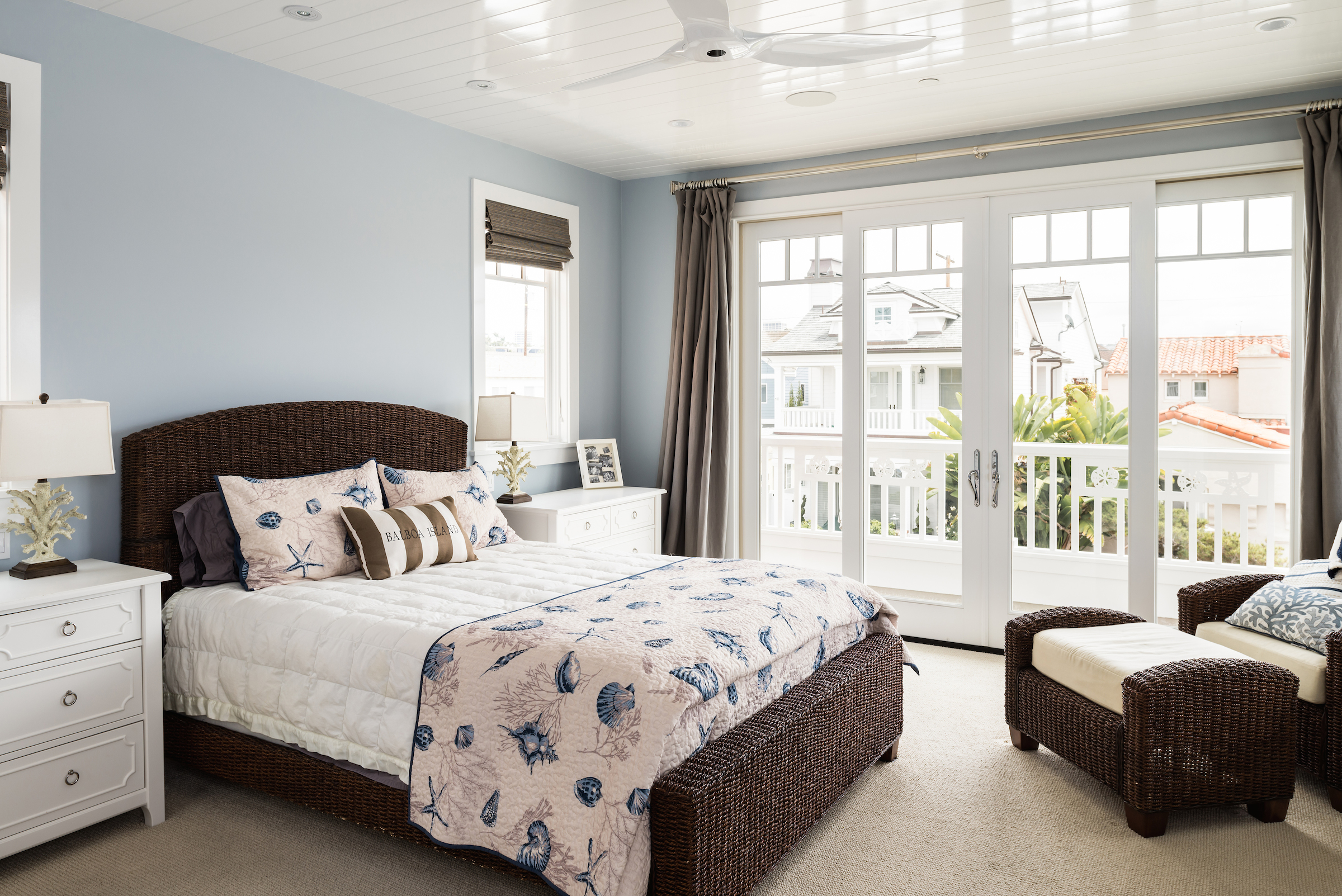Newport-Beach-Home-Master-Bedroom.jpg