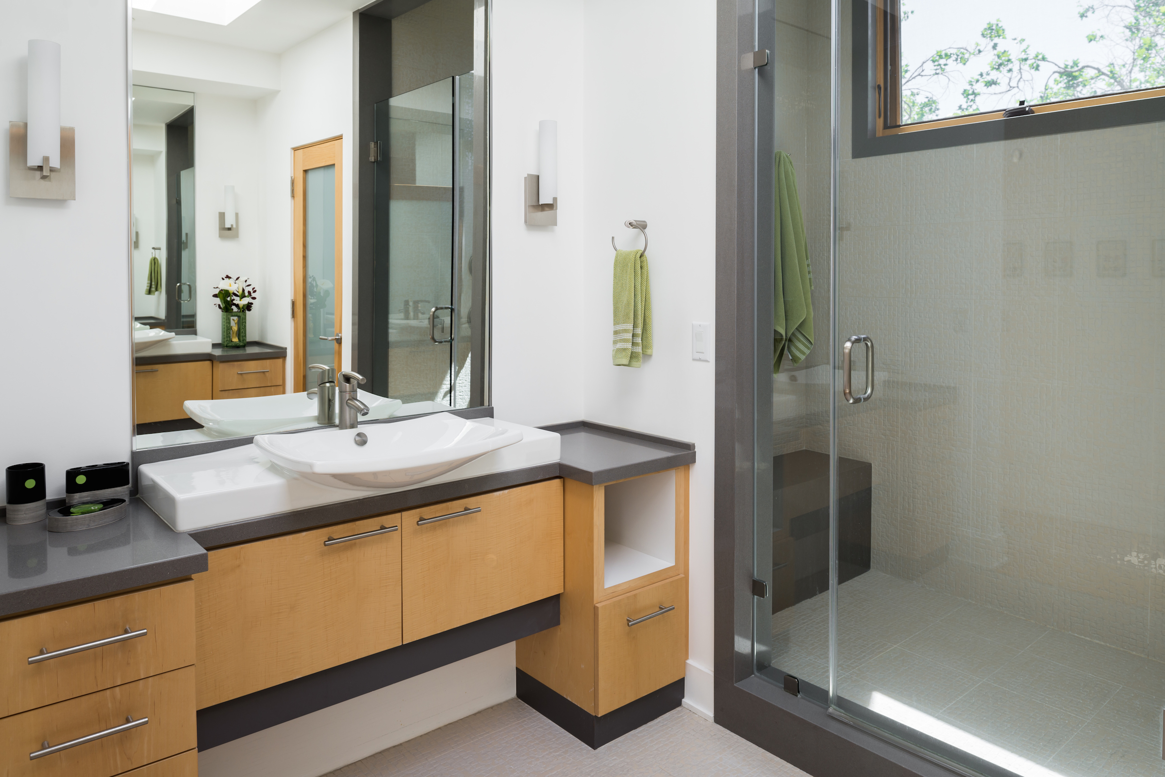 Irvine-Home-Contemporary-Master-Bathroom.jpg