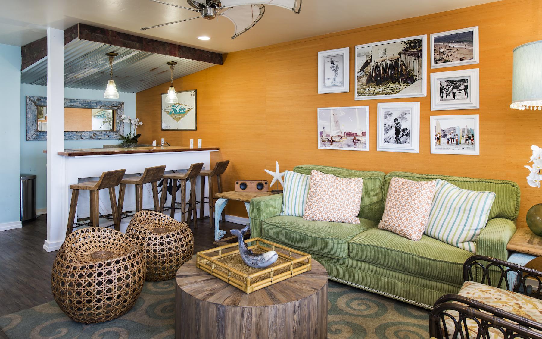 Pacific-Edge-Hotel-Laguna- Beach-Bungalow-1.JPG