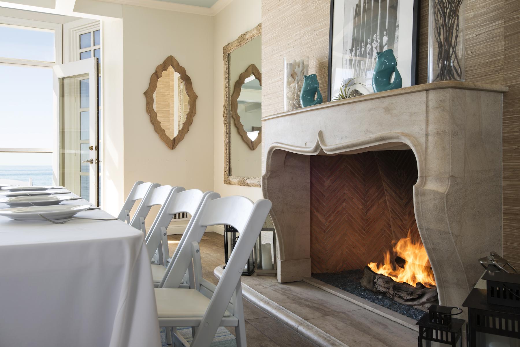 Pacific-Edge-Hotel-Laguna-Beach-Living-Room-Fireplace-Detail.JPG