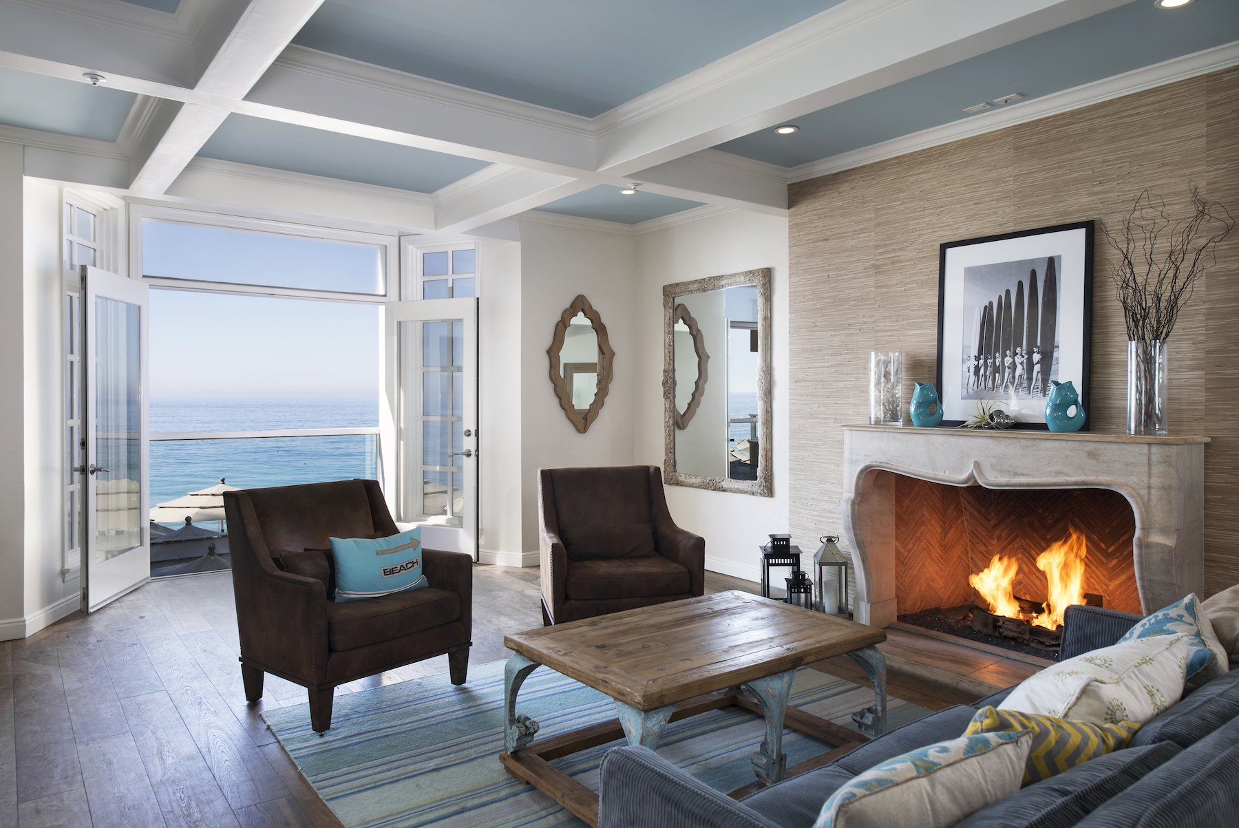 Pacific-Edge-Hotel-Laguna-Beach-Living-Room.jpg