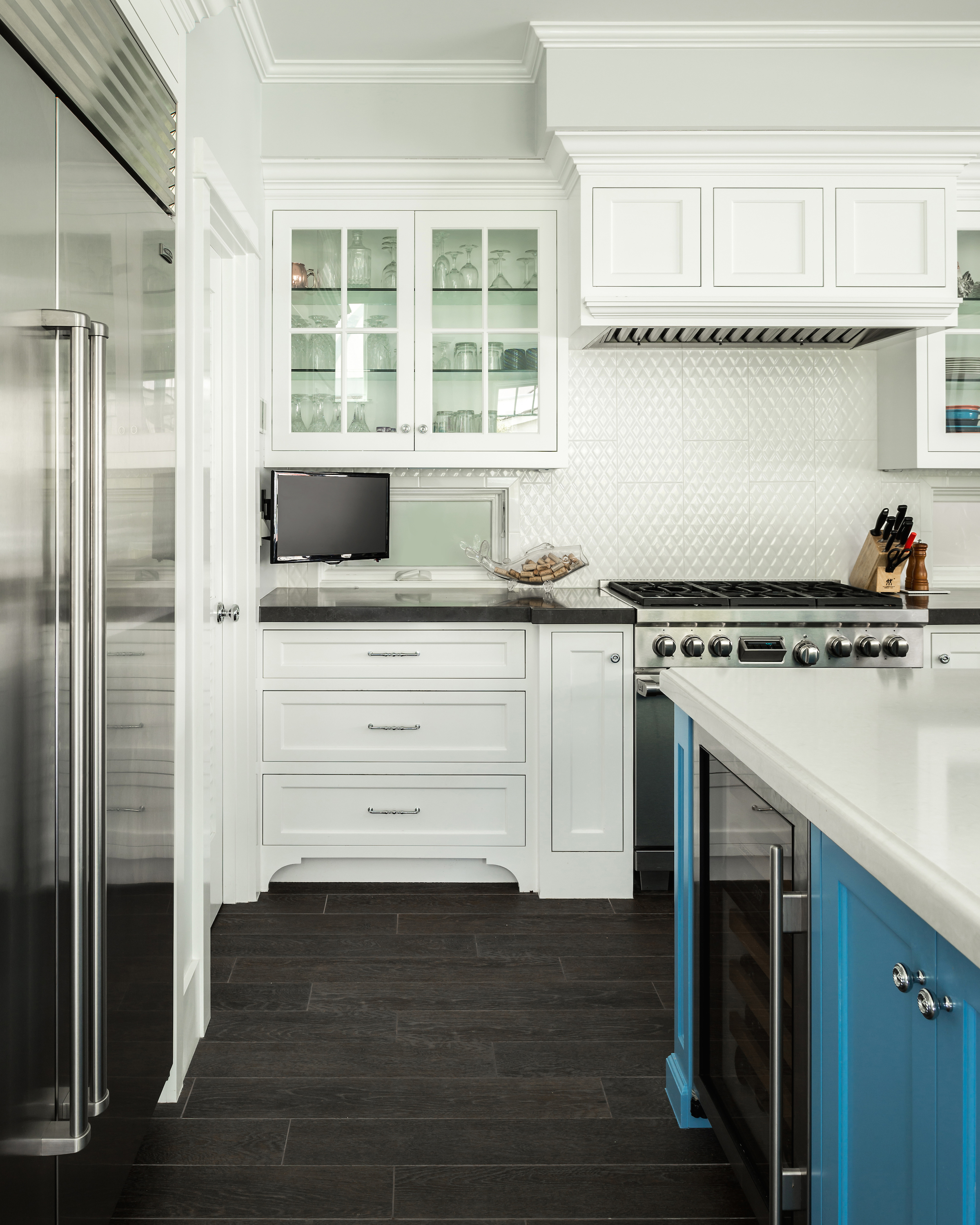 Newport-Beach-Home-Kitchen.jpg