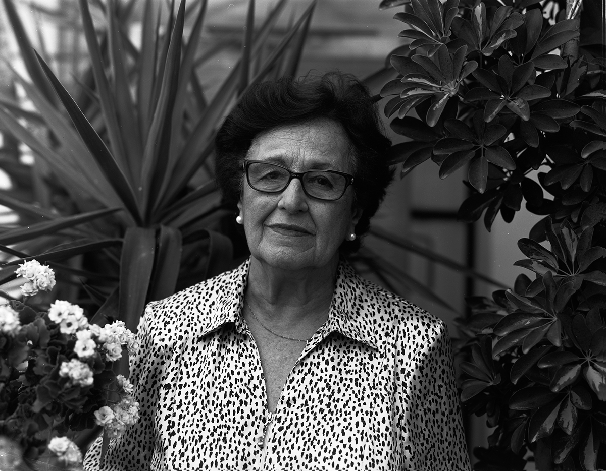 Iaia Portrait (First Large Format Photo FLFP) copy.jpg