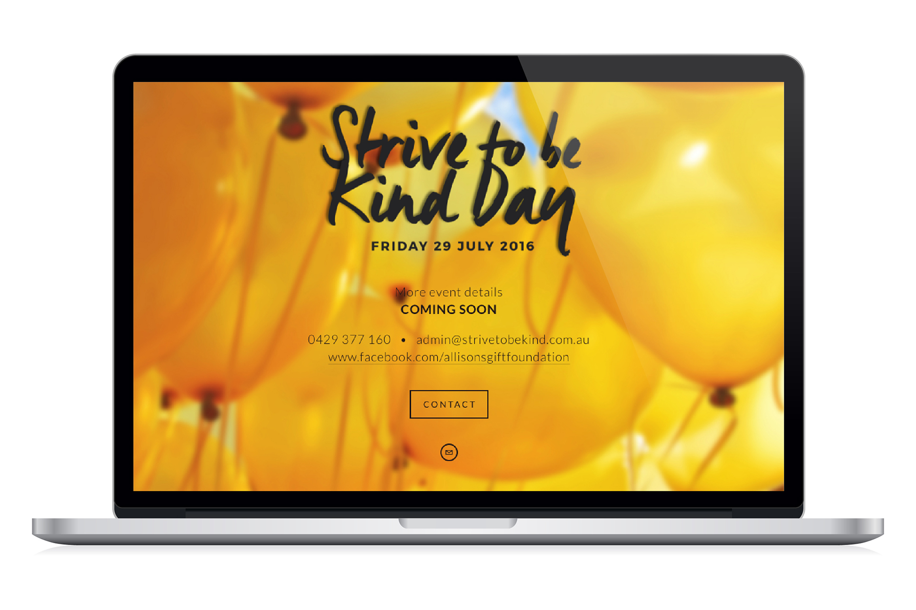 Strive to be Kind-01.jpg