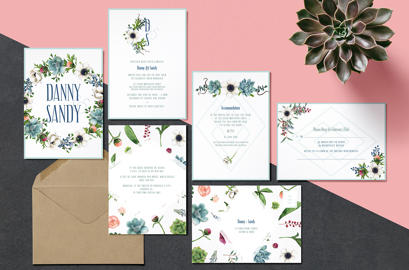 Succulents wedding stationery_Sml.jpg