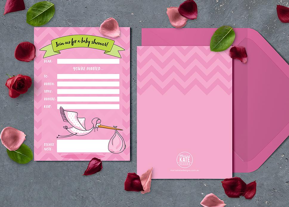 Marisa-Kate-Designs_Graphic-Design-Marketing_Brisbane_Baby-shower-invitation-Girl.jpg