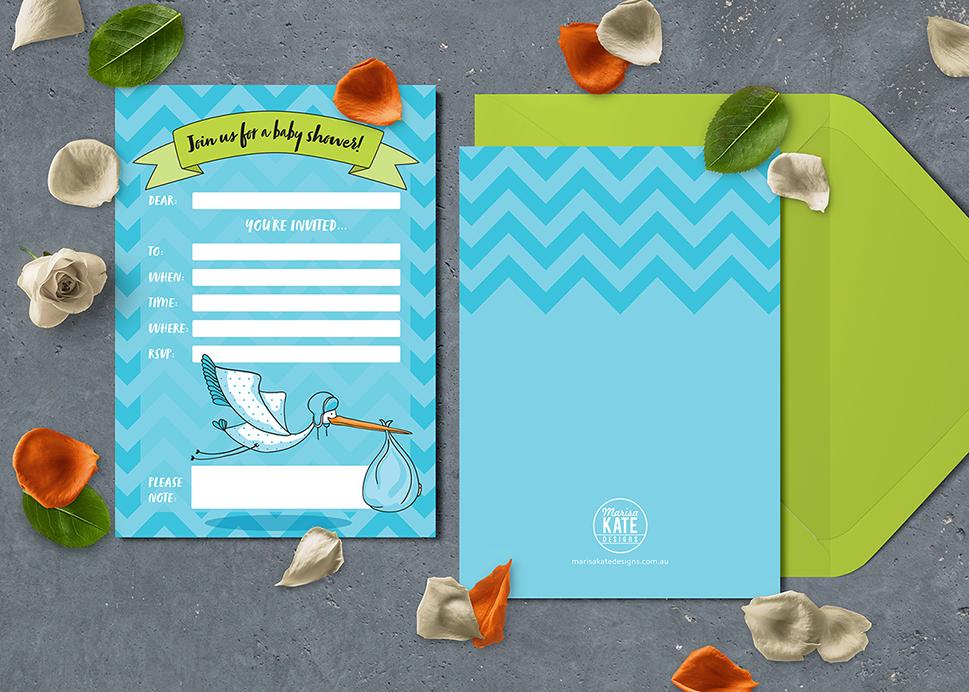 Marisa-Kate-Designs_Graphic-Design-Marketing_Brisbane_Baby-shower-invitation-Boy.jpg
