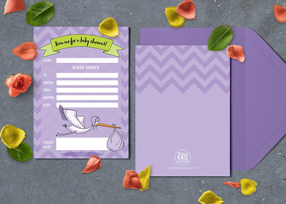 Marisa-Kate-Designs_Graphic-Design-Marketing_Brisbane_Baby-shower-invitation-Unisex.jpg