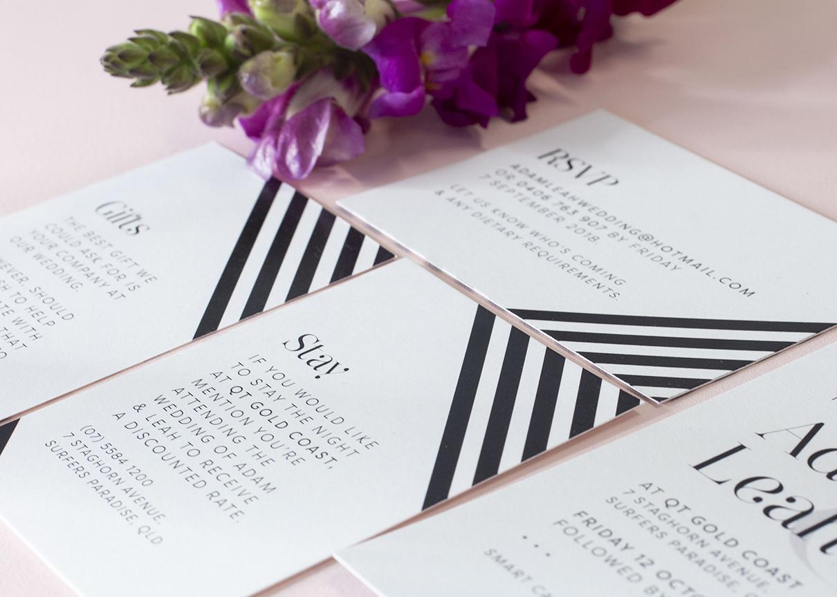 Marisa-Kate-Designs_Graphic-Design-Marketing_Brisbane_Custom-Wedding-Stationery.jpg