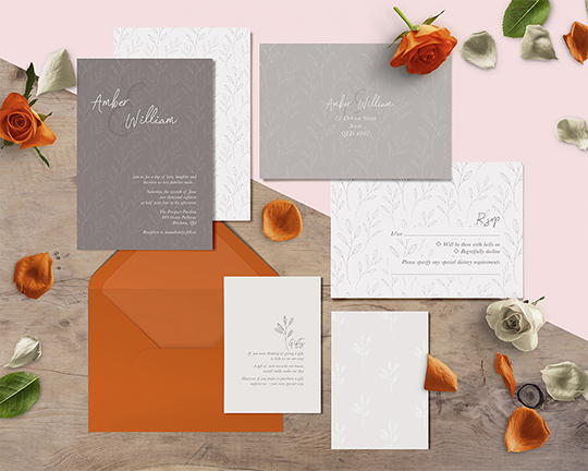 Marisa-Kate-Designs_Graphic-Design-Marketing_Brisbane_Semi-Custom-Wedding-Stationery.jpg