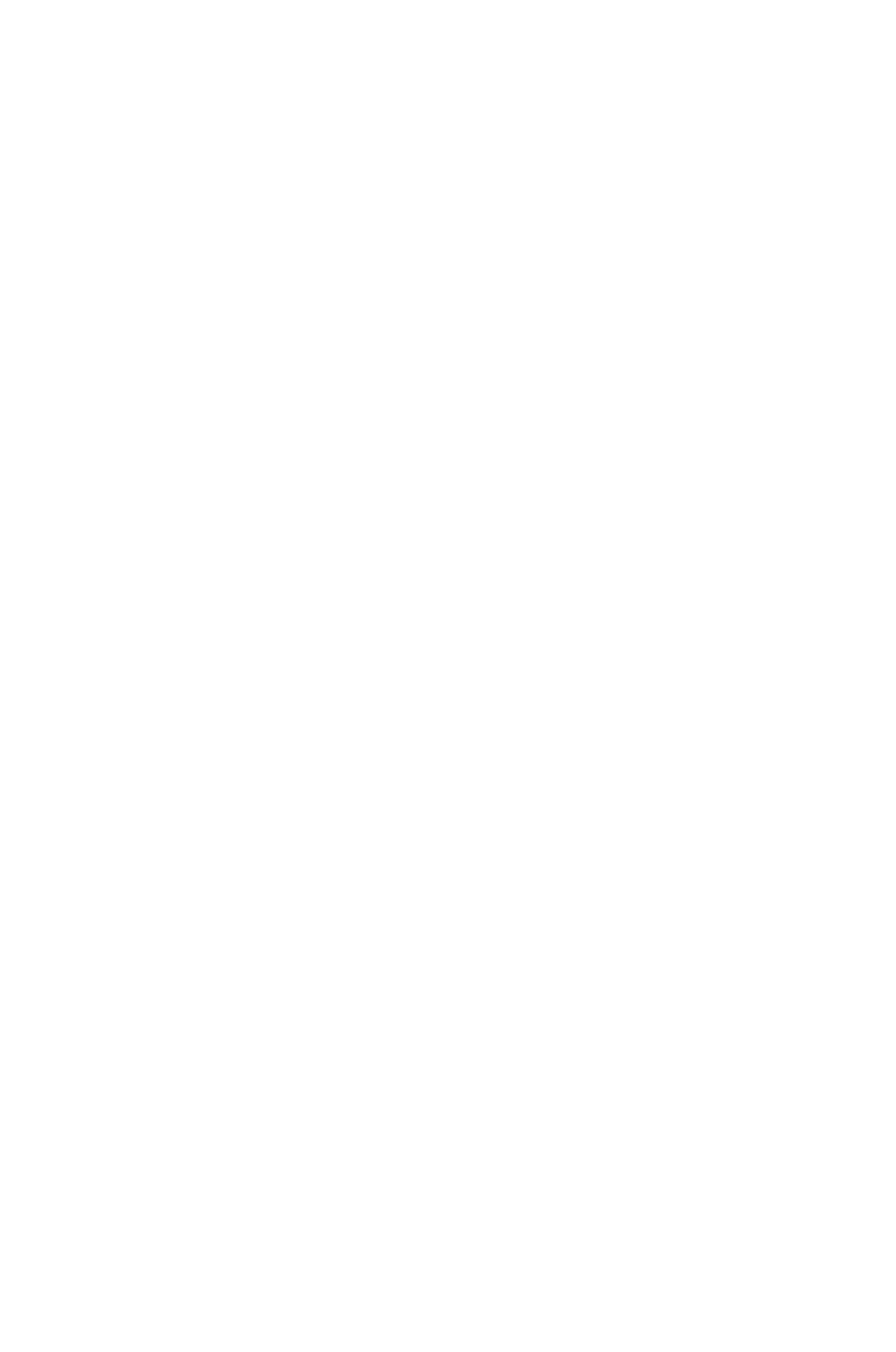 Marisa-Kate_Design-and-Marketing_brandmark_w.png