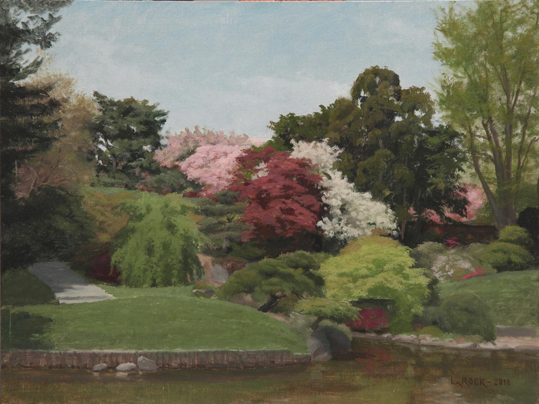japanese_hill_and_pond_garden.jpg