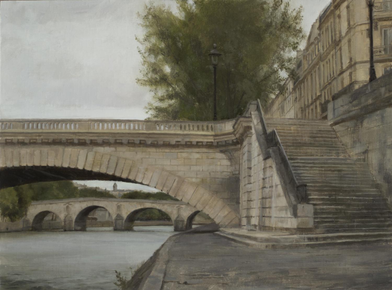 pont_louis_philippe.jpg