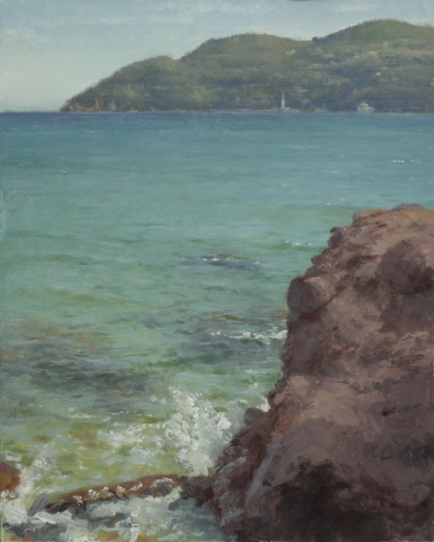 water_vista.jpg