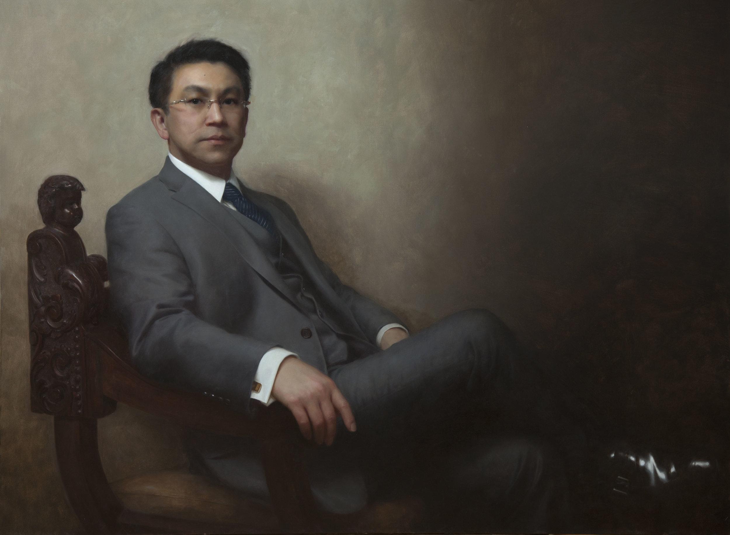 Stephen Ling - Portrait.jpg