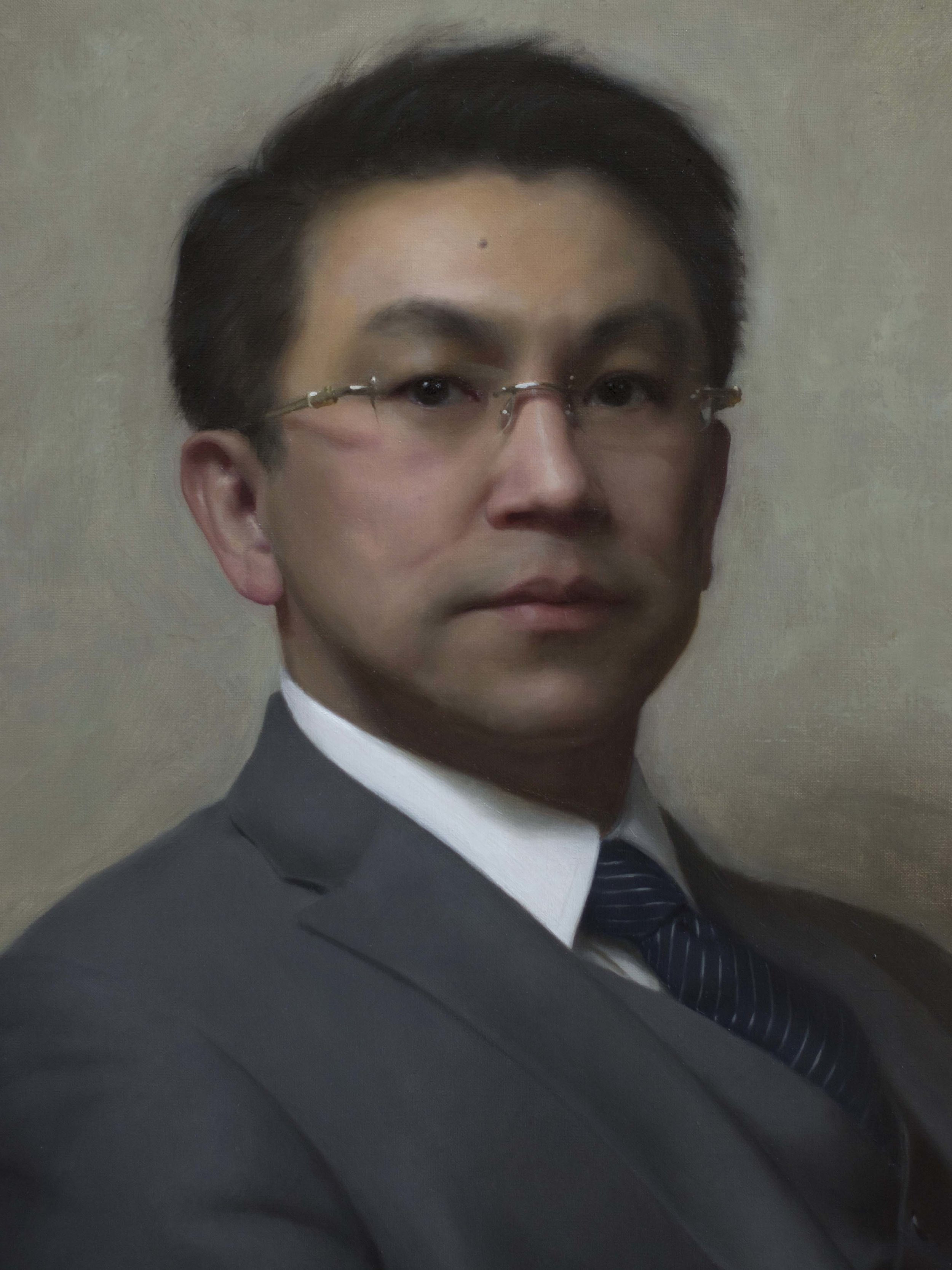 Stephen Ling - Portrait detail web.jpg