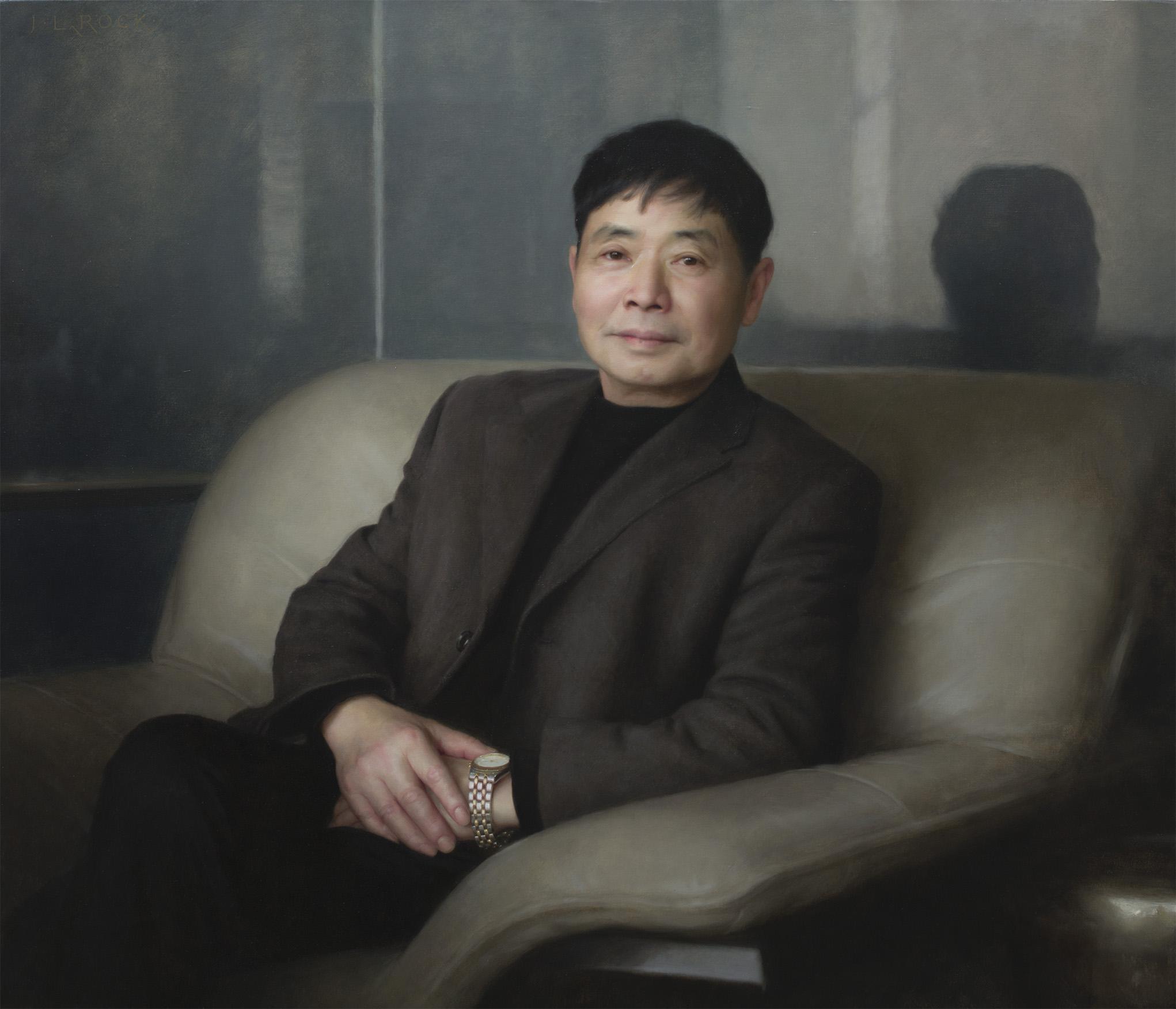 Father Wang web.jpg