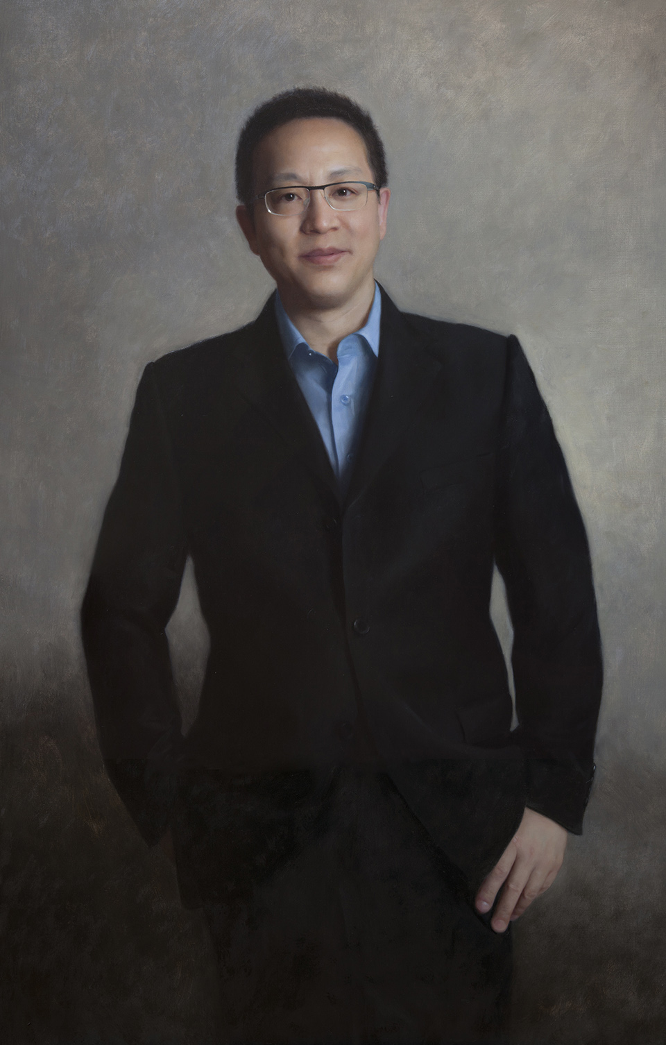 Mr Wan portrait web.jpg