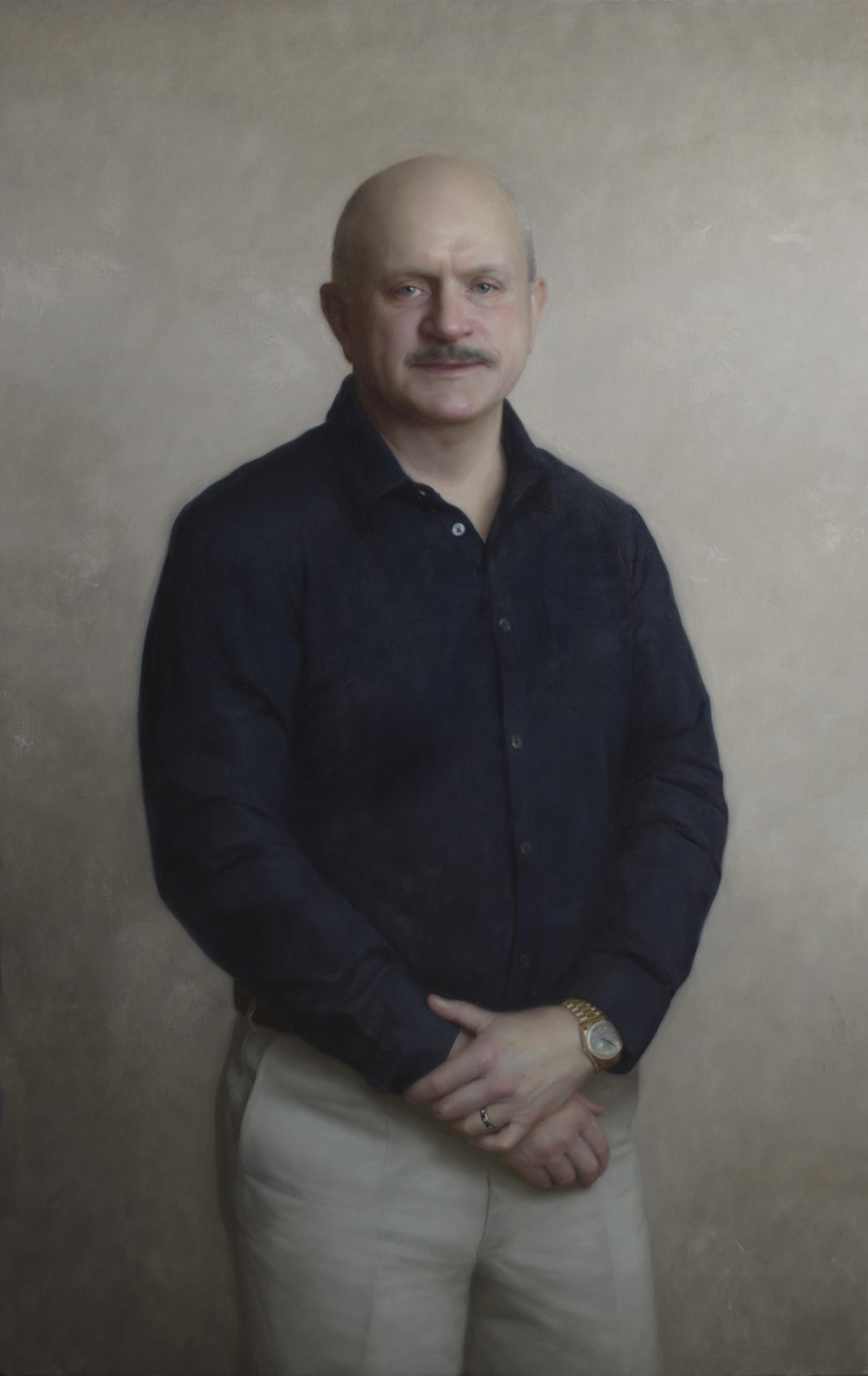 Mike Callahan portrait web.jpg