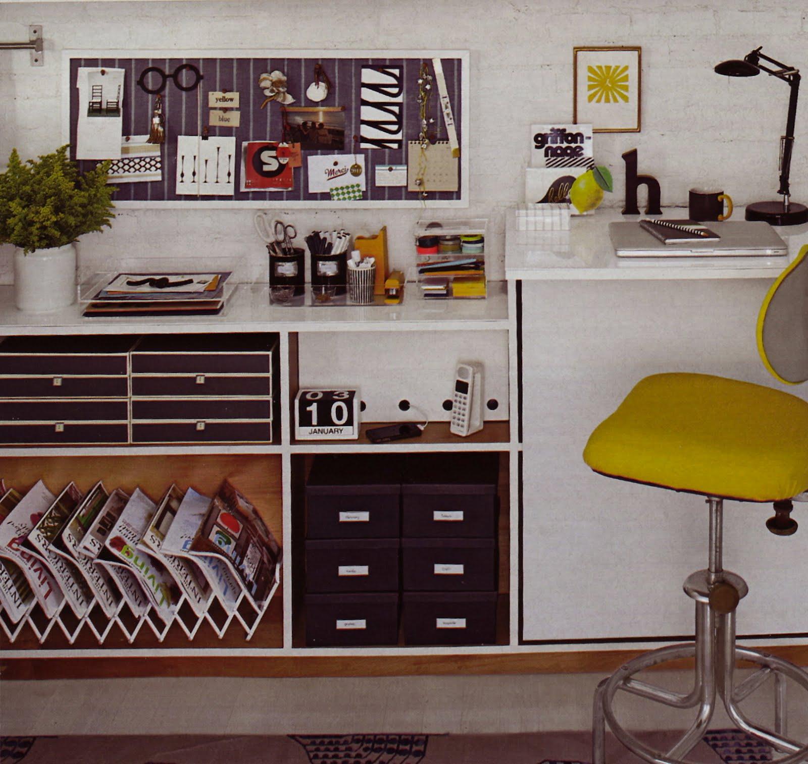 office-organization-ideas-1600x1514-malka-in-the-closet-april-2012-urumix.com.jpg