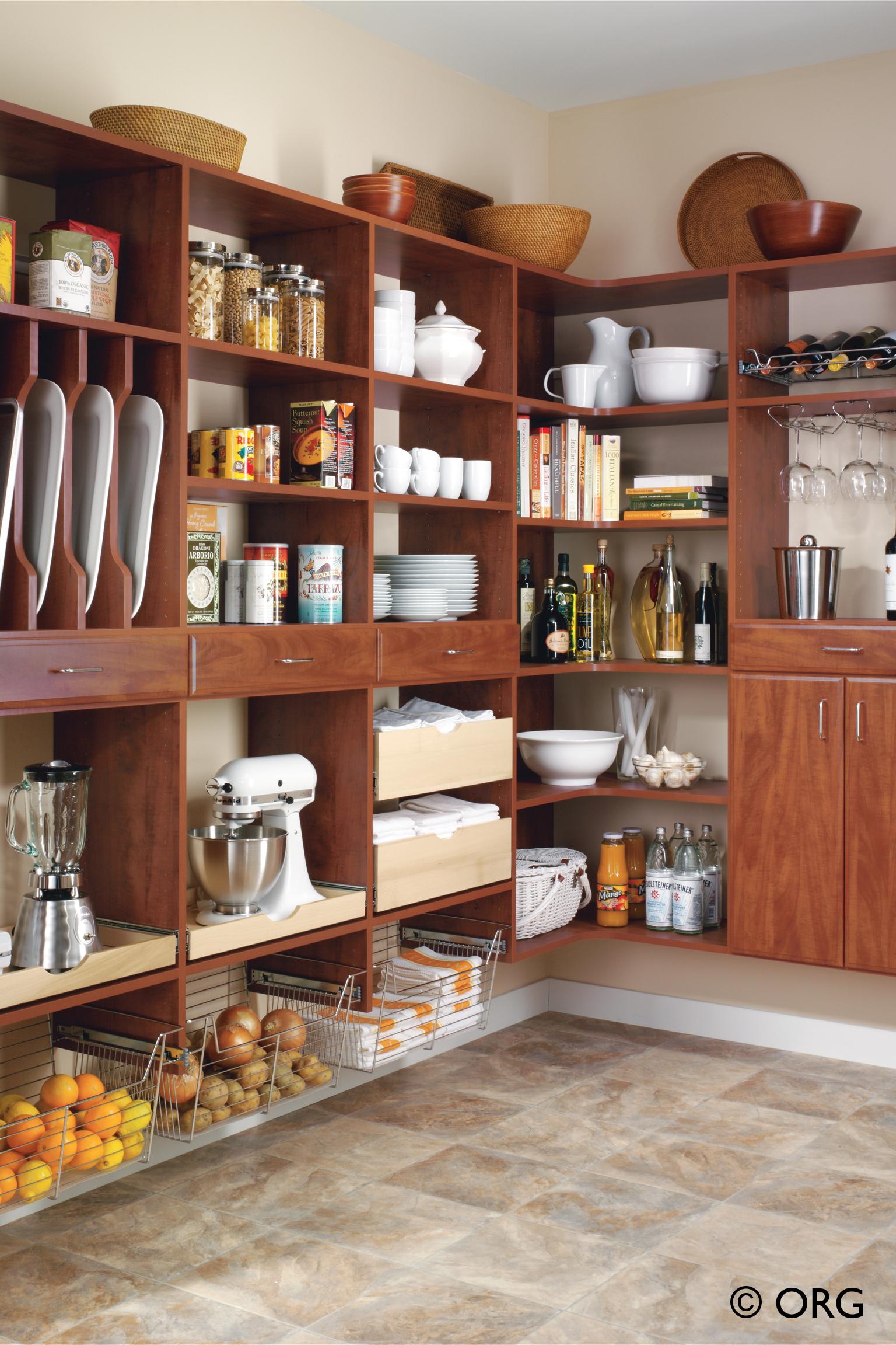 kitchen-pantry-storage-831.jpg