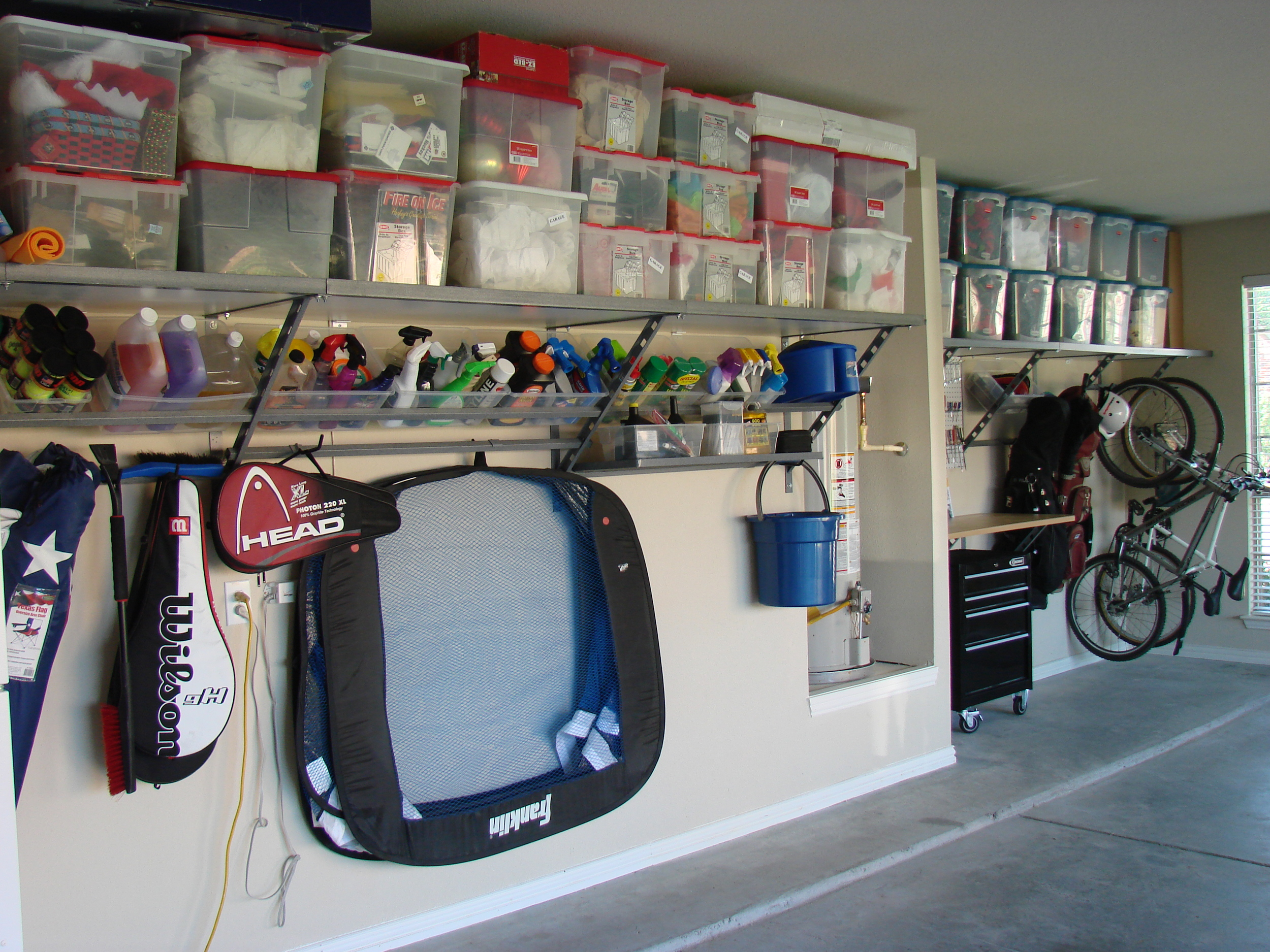inspiration-storage-amazing-wall-mount-garage-organization-ideas-with-floating-rack-garage-storage-for-space-saving-garage-ideas-garage-ideas-storage-fixtures-layouts-and-remodels.JPG