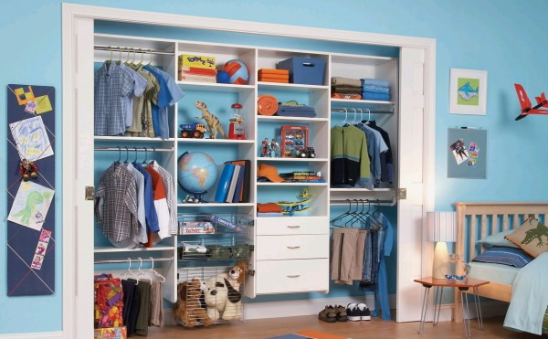 How-to-Organize-Kids-Closets.jpg
