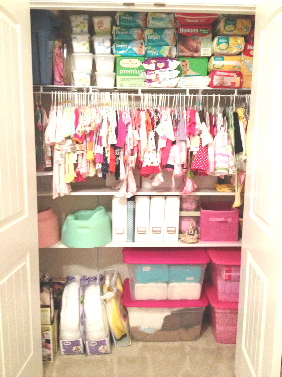 closet1-2.jpg