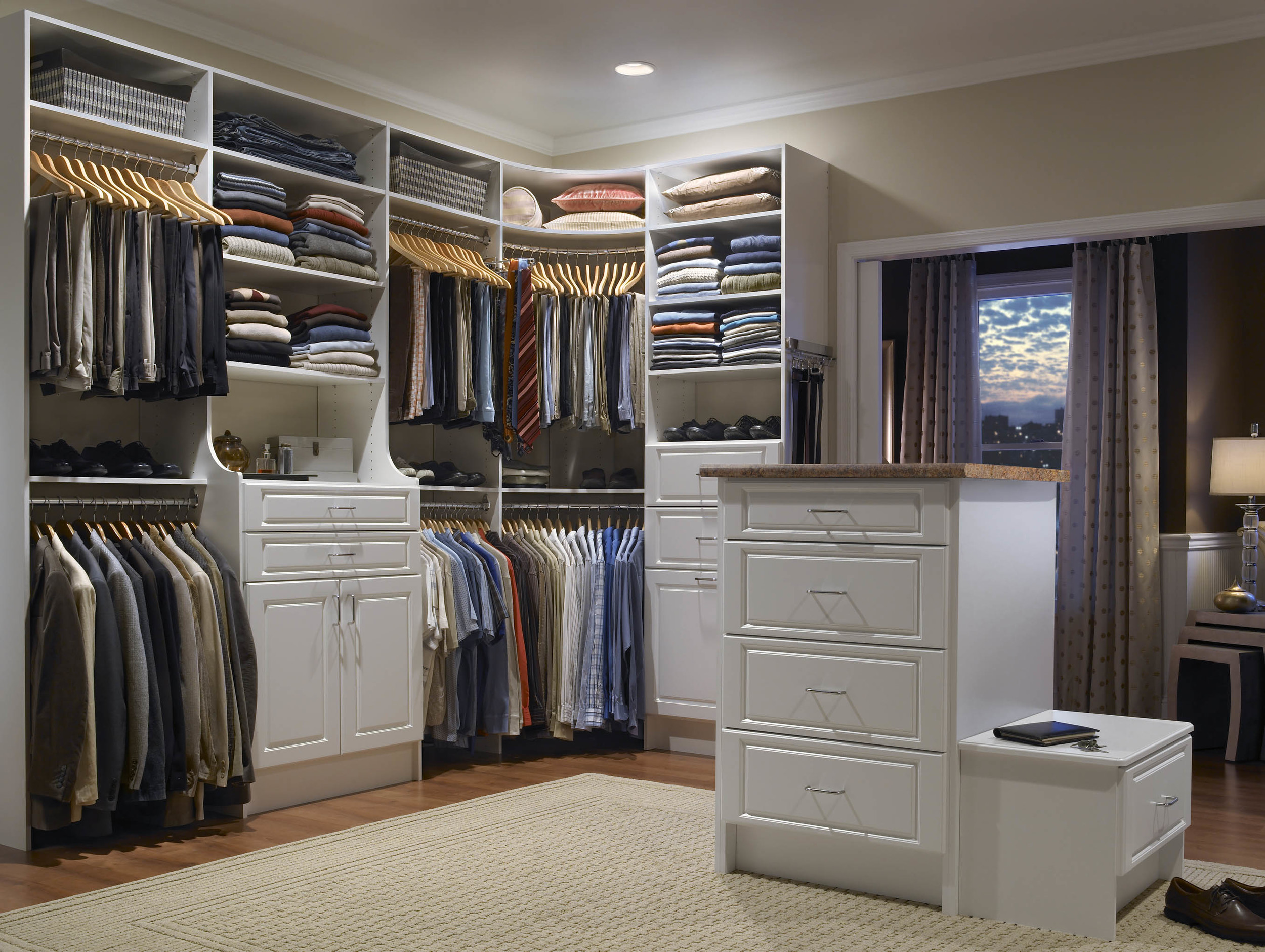 closet-2713x2041-custom-bedroom-closet-systems-charlotte-nc-closet-maid-urumix.com.jpg