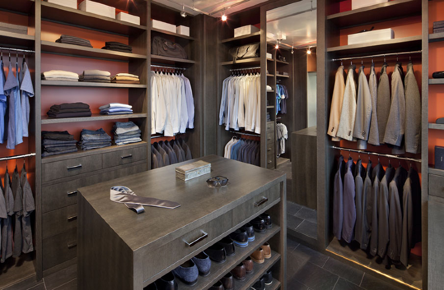 a64a8__Walk-in-Closet-for-Men-Masculine-closet-design-29.jpg