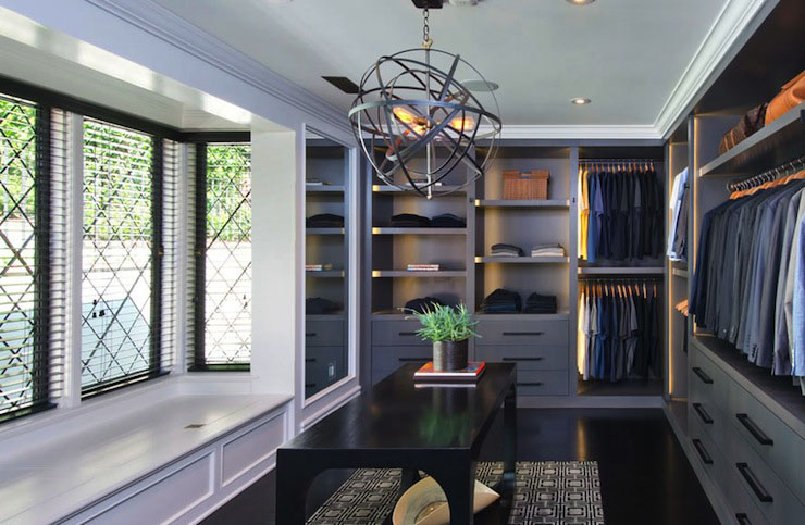 dd137__Walk-in-Closet-for-Men-Masculine-closet-design-12.jpg