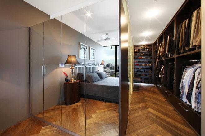 4793e__Walk-in-Closet-for-Men-Masculine-closet-design-7.jpg