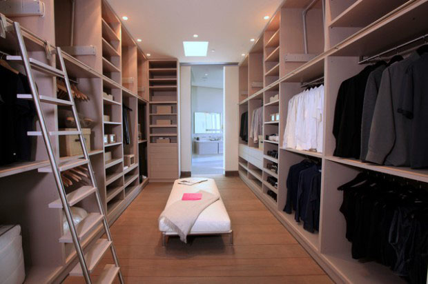 3aa39__Walk-in-Closet-for-Men-Masculine-closet-design-18.jpg