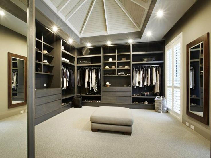 4808e__Walk-in-Closet-for-Men-Masculine-closet-design-4.jpg