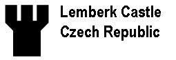Lemberk Castle.jpg