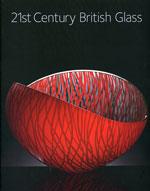 21st-Century-British-Glass-thumb.jpg