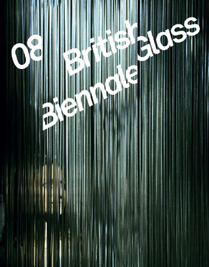 British Glass Biennale 2008.jpg