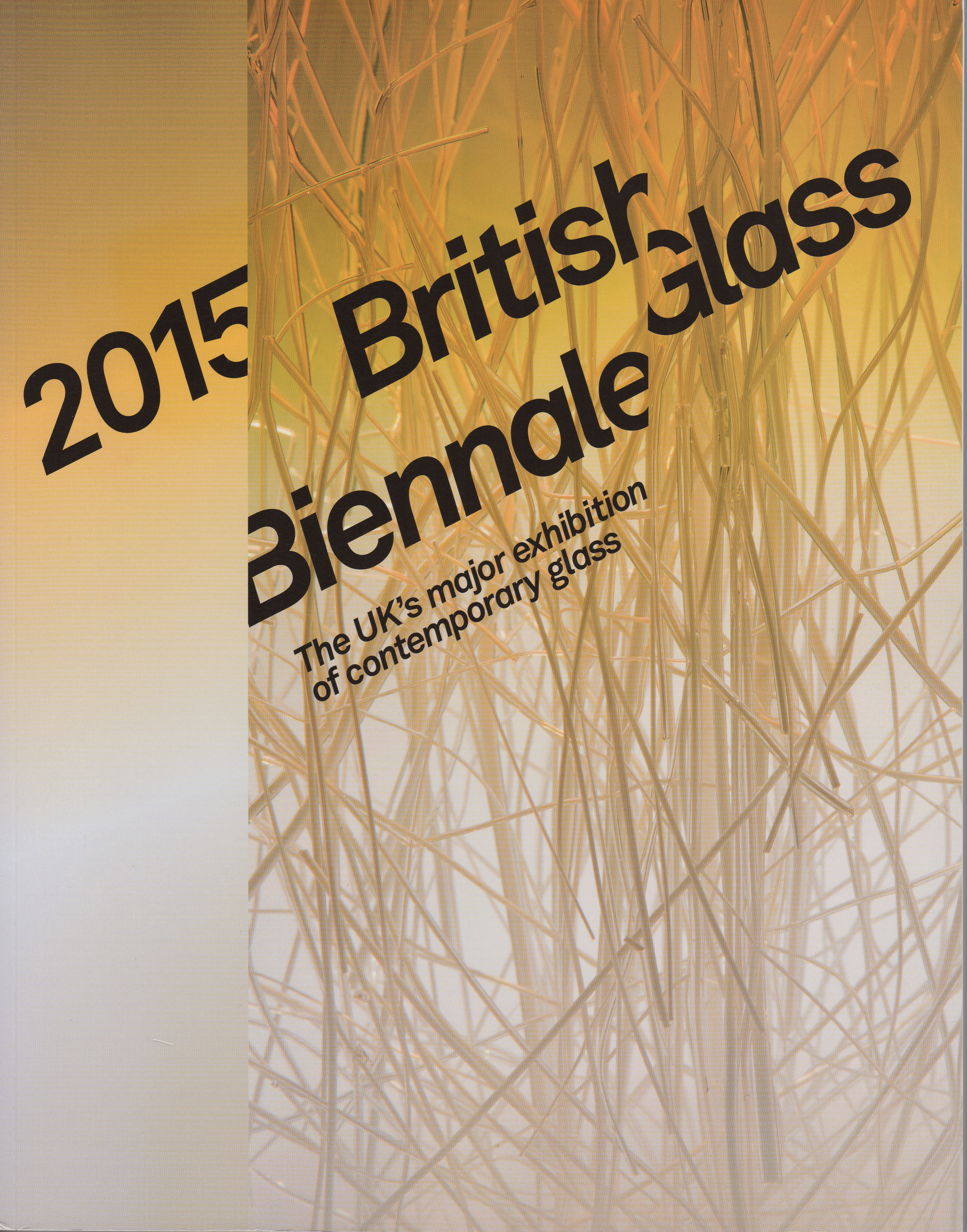 British Glass Biennale 2015.jpeg