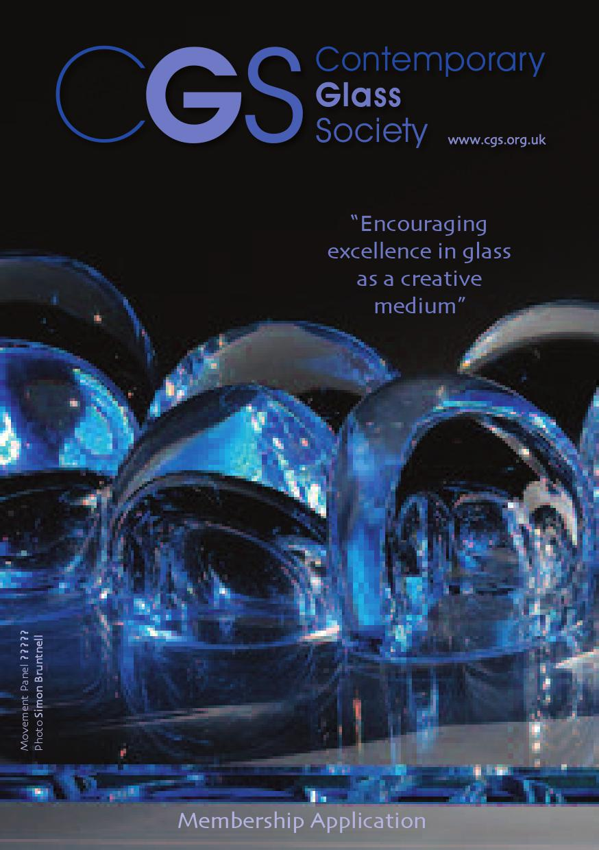 CGS membership application January 2012-1_000002.jpg