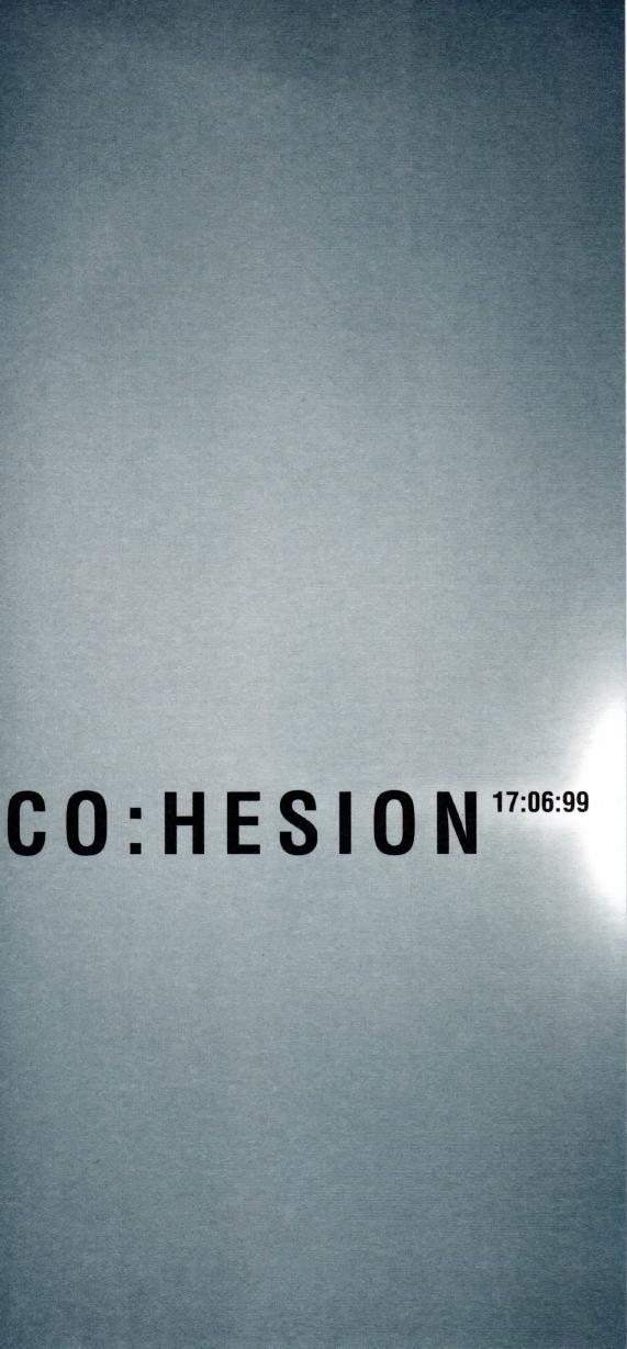 Cohesion1999_000001.jpg