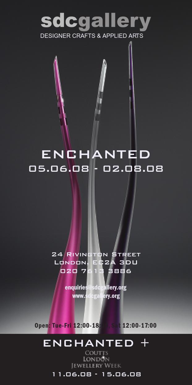 Enchanted08_000001.jpg