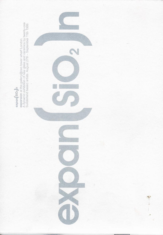 Expansion1999_000001.jpg