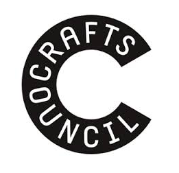 Crafts Council.png