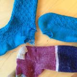 Socks_are_broken_compact.JPG