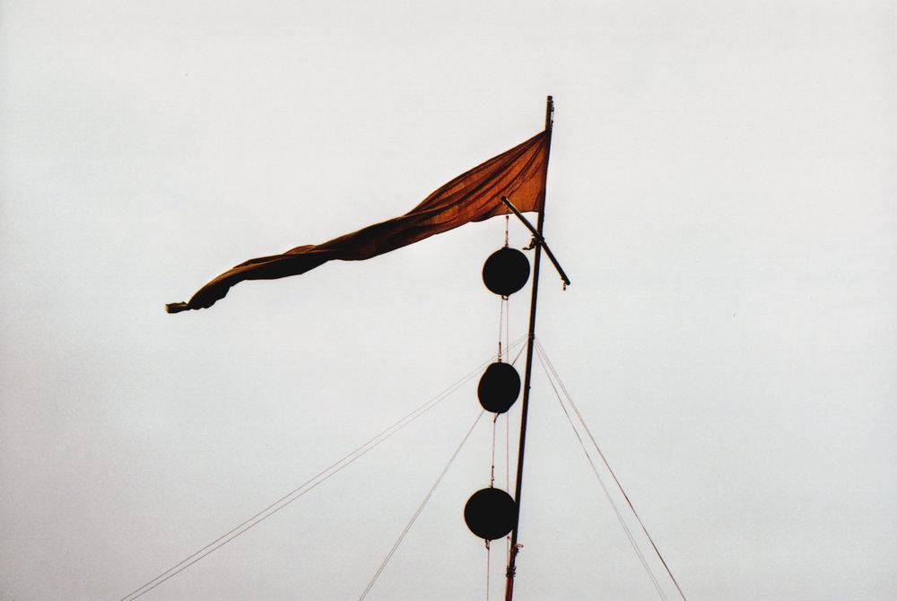 03_SIGNAL_FLAG.jpeg